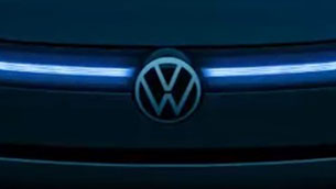 volkswagen-announces-the-arrival-of-new-generation-of-multivan-lineup!-