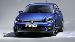 new-volkswagen-polo-comes-with-tons-of-new-technologies-and-gadgets
