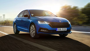 skoda-expands-the-octavia-lineup-with-the-introduction-of-sportline-lineup