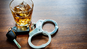 5 Things To Do After Being Charged With A DUI