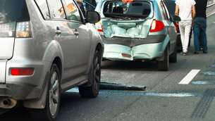 6 Things To Do After A Car Accident Injury