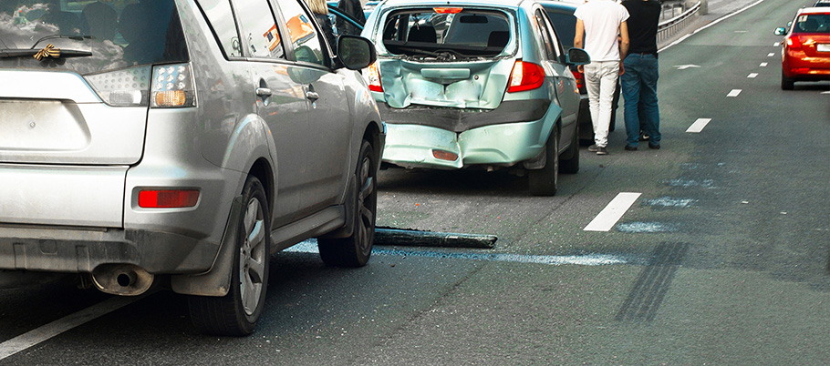 6-things-to-do-after-a-car-accident-injury