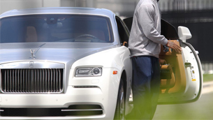 best-cars-from-nba-stars
