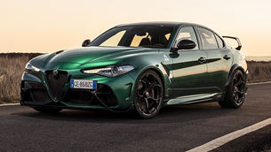 alfa-romeo-reveals-new-giulia:-here-are-some-details