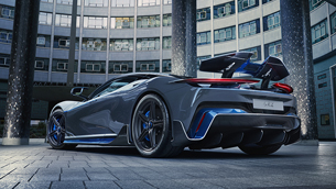 the-automobili-pininfarina-battista-hyper-gt-takes-home-one-more-award