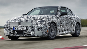 bmw-team-takes-the-new-2-series-coupe-for-a-test-ride-