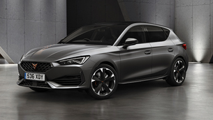 new-cupra-leon-adds-a-245hp-version-in-the-lineup