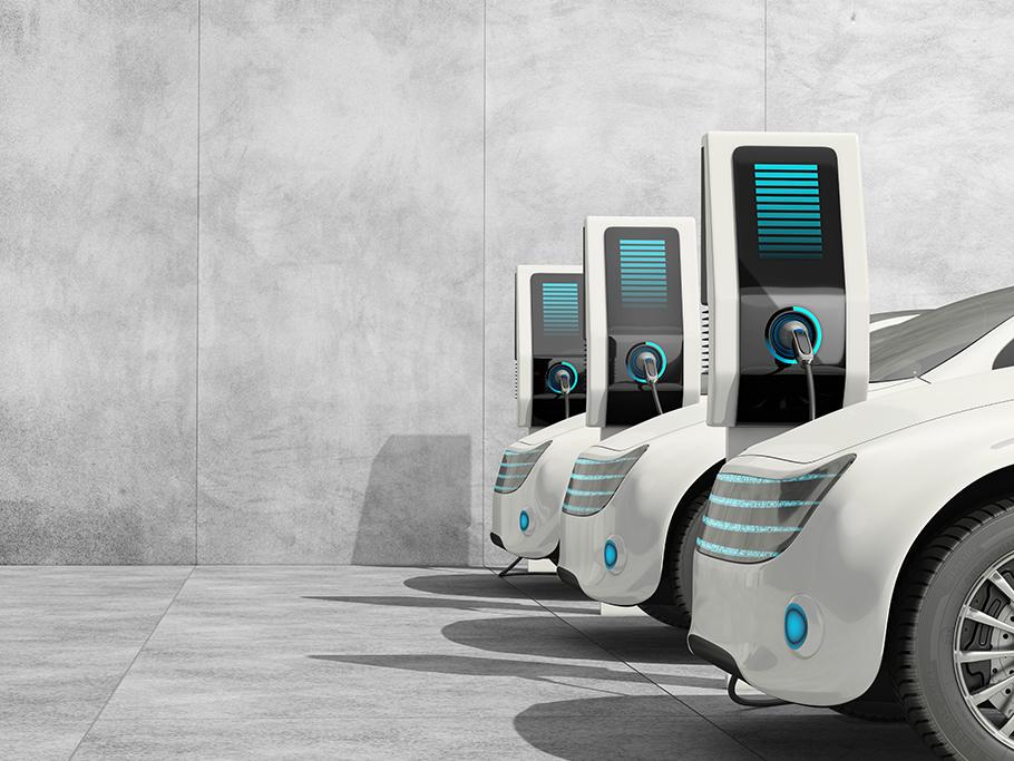 2021-EV-Modifications-EVs