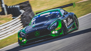 mercedes-amg-motorsport-achieved-its-500th-overall-win