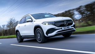 mercedes-benz-expands-the-eqa-lineup