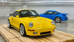 peterson-automotive-museum-launches-porsche-themed-events