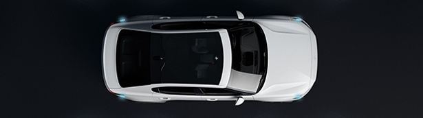 Polestar launches new digital key and updates for Polestar 2