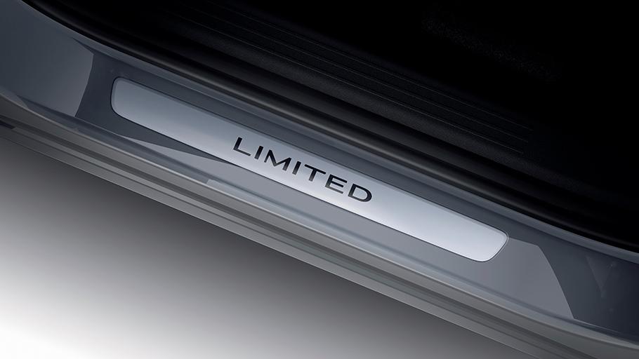 2021 Renault Captur Details