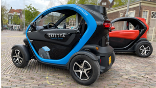 saietta's-new-motor-technology-contribute-to-more-agility-and-efficiency