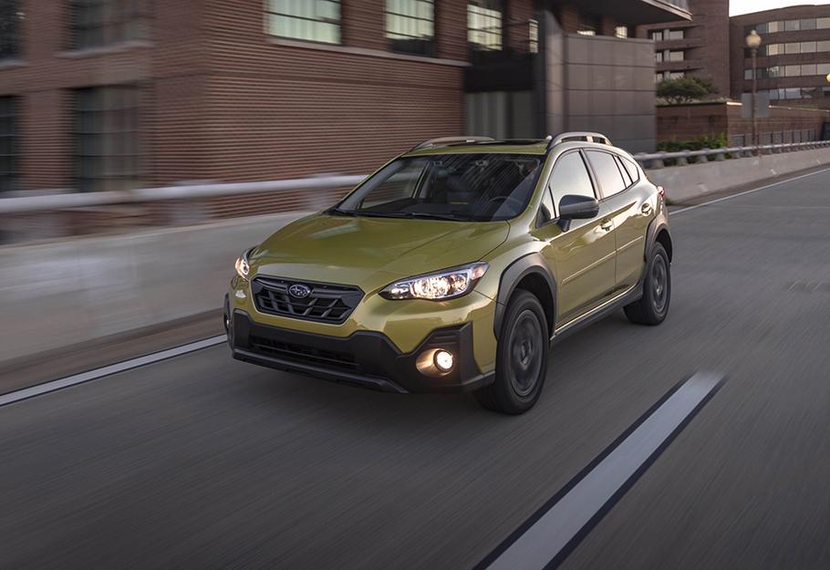 2021-Subaru-Crosstrek-910