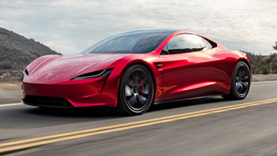 new-tesla-roadster-prototype-will-be-on-display-at-the-petersen-automotive-museum