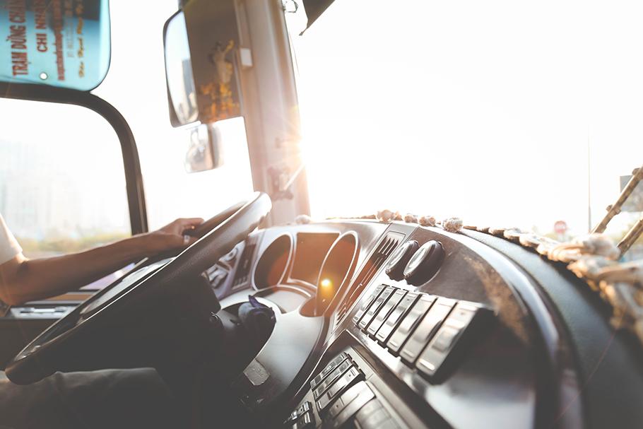 2021-Truck-Driver-910