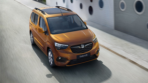 vauxhall-announces-details-for-the-new-combo-e-life-lineup-
