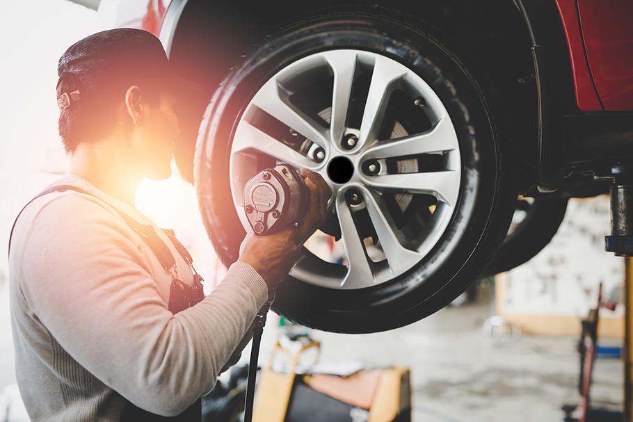 2021-Wheels-Tyres-910