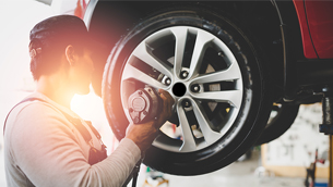 5-things-to-know-before-upgrading-your-wheels-and-tyres