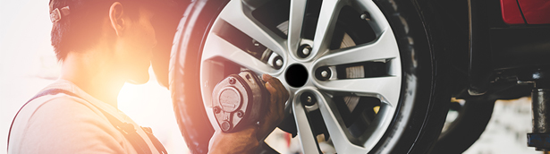 5 Things To Know Before Upgrading Your Wheels And Tyres