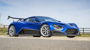 zenvo-reveals-new-tsr-s-hyper-car