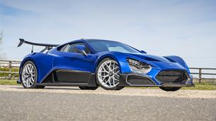 zenvo-reveals-new-tsr-s-hyper-car