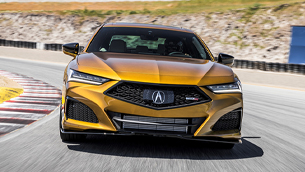 acura-reveals-first-details-for-the-new-tlx-s-prior-to-the-global-debut-