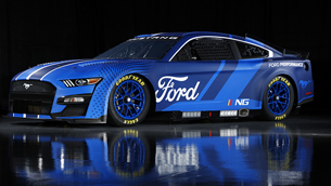 ford-reveals-first-details-for-the-new-mustang-nascar-machine-