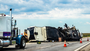 Trucking Accidents: Recovering from The Most Severe Trucking Accident Injuries