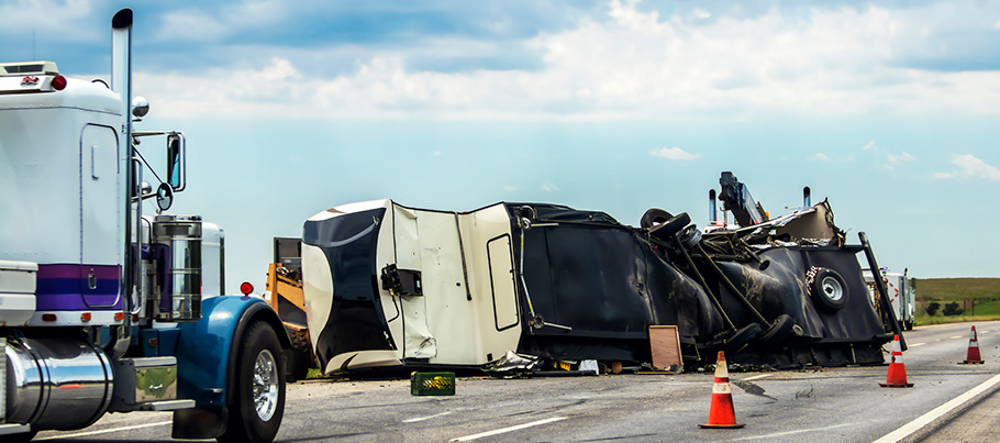 trucking-accidents-recovering-from-the-most-severe-trucking-accident-injuries