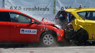 3-tips-for-recovering-from-a-car-accident