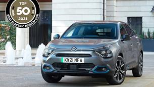 citroën-vehicles-win-three-prizes-at-the-2021-dieselcar-&-ecocar-magazine-top-50