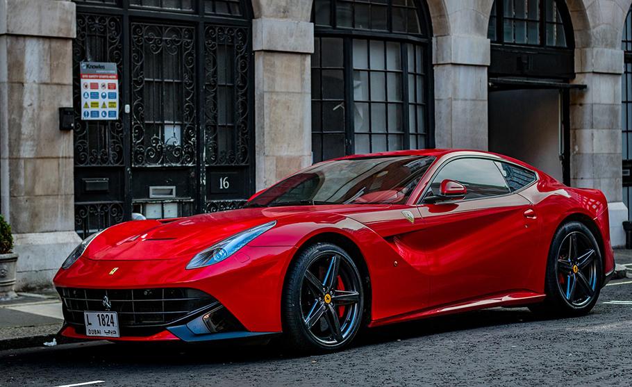 2021-Ferrari-910