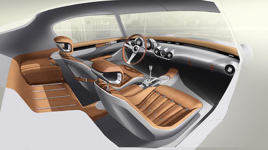2021-GTO-Engineering-Squalo-Interior-2