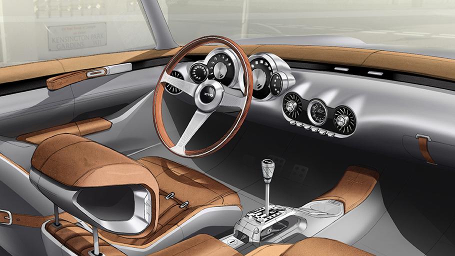 2021-GTO-Engineering-Squalo-Interior-910