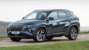hyundai-tucson-wins-'car-of-the-year'-award-by-dieselcar-&-ecocar-magazine