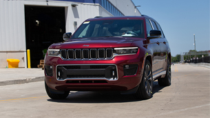 jeep-showcases-details-for-the-new-grand-cherokee-l-model-