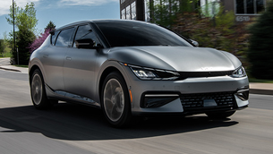 kia's-limited-run-of-first-edition-ev6s-is-fully-reserved.-here-are-some-details-