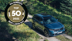 kia-sorento-is-named-best-large-suv-by-diesel-car-&-eco-car-magazine
