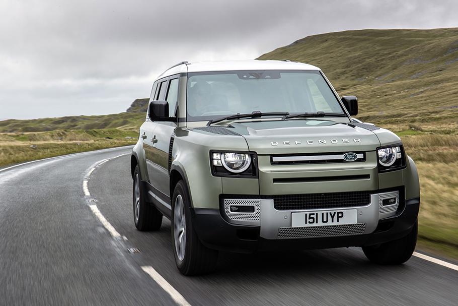 2021-Land-Rover-Defender-910