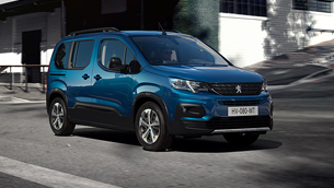 new-peugeot-e-rifter-is-available-for-order.-check-it-out!-