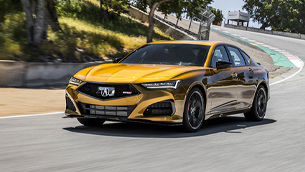 acura-reveals-more-details-about-the-tlx-type-6-engine-system-[video]