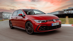 volkswagen-reveals-further-details-about-the-new-golf-gti-