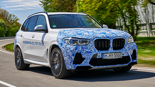 bmw-group-begins-testing-of-the-i-hydrogen-next-with-hydrogen-fuel-cell-engine-