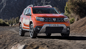dacia-unveils-new-duster---a-reliable-suv-with-tons-of-features-