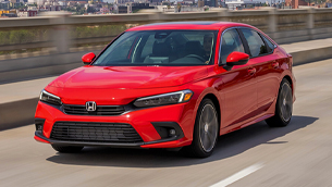 new-2022-civic-hits-dealerships-today.-here-are-some-details!-