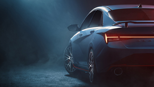 hyundai-reveals-the-first-images-of-the-upcoming-elantra-n-sports-vehicle-