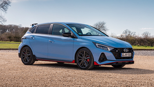 hyundai-announces-more-details-for-the-rally-inspired-i20-n