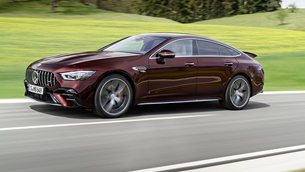 new-mercedes-amg-gt-coupe-comes-with-revised-drivetrain-system-
